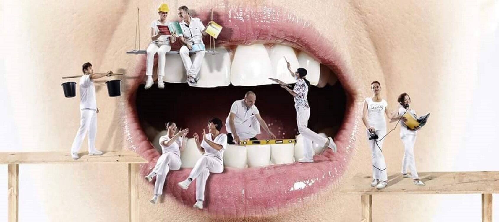 1680x750-teeth-construction