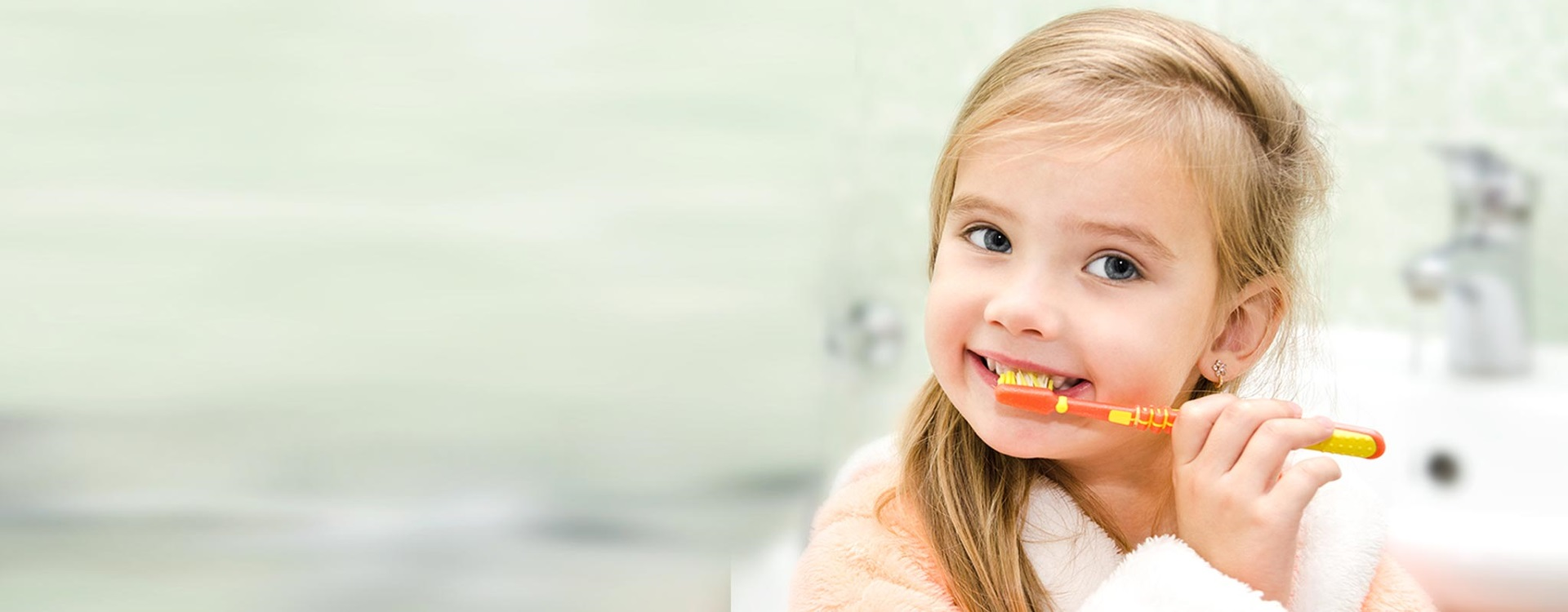 Pediatric-Dentistry-15-1920x750