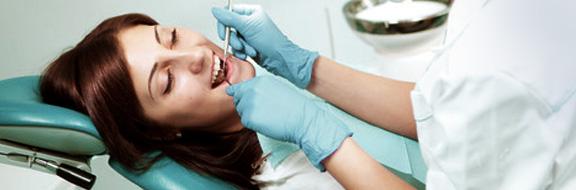 epemvasi odontiatrou