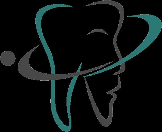 Τσερπέλη Χρυσάνθη | Χειρουργός Οδοντίατρος - Γναθολόγος | Αισθητική οδοντιατρική Laser, Λεύκανση  Αντιμετώπιση Άπνοιας, Ύπνου, Ροχαλητού  | Παναγοπούλου & Γρίβα, 1ος Όροφος, Αγρίνιο, 30100 | 26410.69887 logo